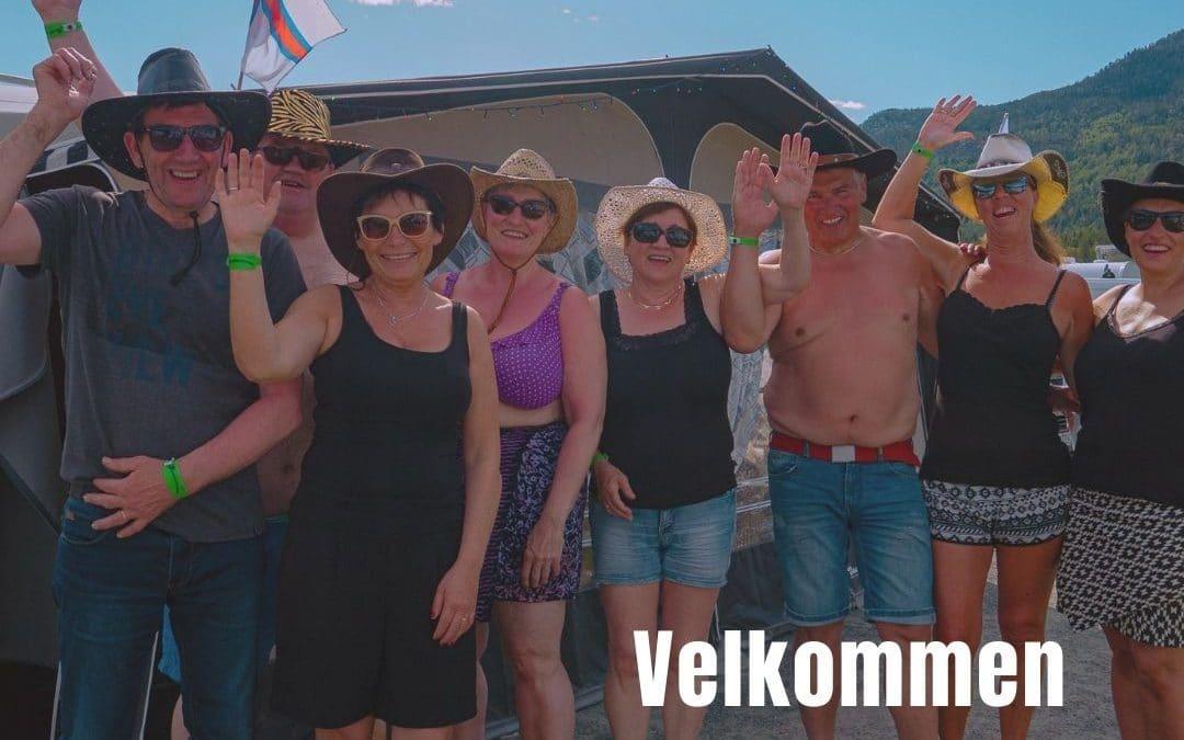 Seljordfestivalen 2021 er avlyst
